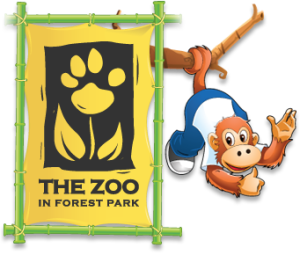 forestparkzoo
