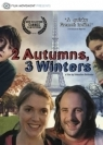 2autums, 3 winters