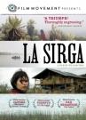 la_sirga