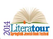literatour 2014