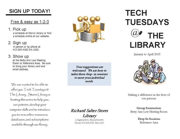 TechTuesdaysBrochure_Page_1
